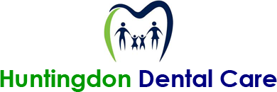 Huntingdon Dental Care
