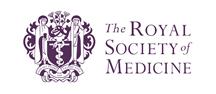 the-royal-society-of-medicine